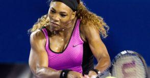 WTA 20150309賽事介紹:Indian Wells