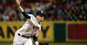 2015洛老師MLB季前分析-休士頓太空人