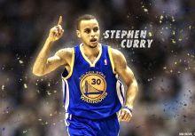Stephen Curry是史上最強的三分射手嗎?