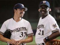 棒球電影-安打先生