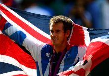 【網球】英國球星在哪? Andy Murray外其他人呢?