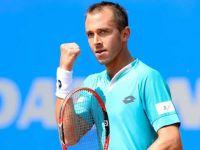 誰是ATP巡迴賽場上最討人厭的球員?