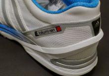 [開箱文] 日本網購的便宜鞋,Adidas Takumi Ren2 練2開箱試跑