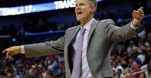 2015 NBA Finals G4 :勇士大膽變陣,騎士反應不及