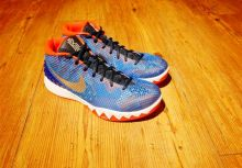 【Review】NIKE - Kyrie 1