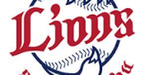 【棒球】明星賽後的第一勝 終止13連敗