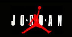 Michael Jordan 意外曝光自己的廣告收入