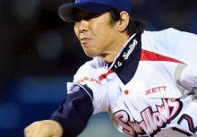 鬥志野球-不服輸的林昌勇