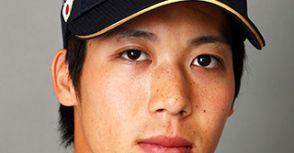 23歲的大三元 山田哲人的成長歷程