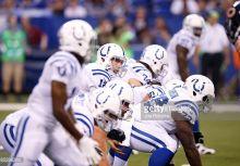 2015年NFL觀賽重點:印城小馬與匹茲堡鋼人