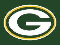<NFL球隊介紹> 國聯北區-綠灣包裝工 Green Bay Packers