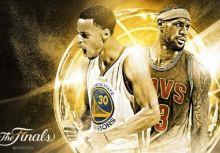 本季NBA季賽票價10貴