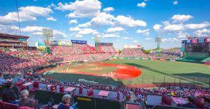 日本職棒 洋聯 東北樂天金鷲 (コボスタ宮城-Kobo Stadium)樂天 VS 火腿觀戰雙試合分享全紀錄