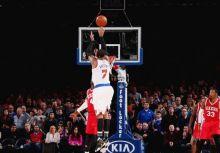 今日NBA熱戰,10場4賽共6度延長!