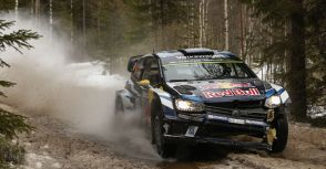 【WRC】眾車手:「如果場地不安全,我們就抵制!」