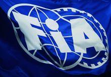 【F1】即將改變F1的理事會議