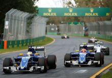 【F1】撐得下去嗎?Sauber車隊經營再陷困境