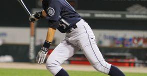 論打者數據-打擊率