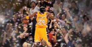 【籃球】誰才是真正的頭條?