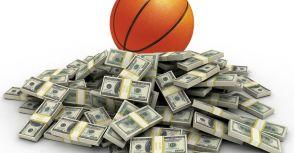 投注NBA季後賽的3個重要觀念