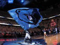 【2015 NBA開季分析】 – 曼菲斯灰熊隊
