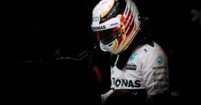 【F1】管太多?摩納哥站開始禁止車手亂丟安全帽鏡面薄膜!