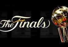【扳倒巨人的100種方法】2015-16 NBA總冠軍賽前瞻
