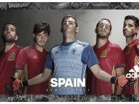 2016歐洲國家盃 - 鬥牛士的傳承,西班牙能否創造三連霸?
