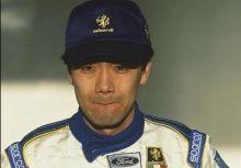 【F1】賽道點將錄:井上隆智穗(Taki Inoue).下