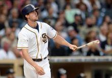 B/R 2016 MLB最佳一壘手評比 Top.10—No.6-10