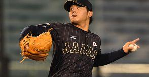 2016日本職棒選秀結果簡評-央聯篇