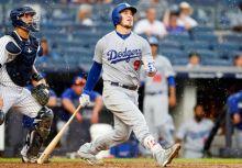 B/R 2016 MLB最佳捕手評比 Top.10—No.1-5