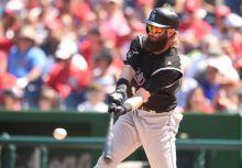 B/R 2016 MLB最佳中外野手評比 Top.10—No.1-5