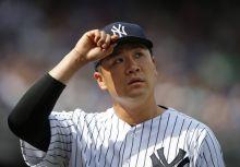 [MLB]大聯盟日籍選手的2016球季回顧-田中將大