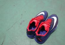 【Review】NIKE - Hyperlive EP