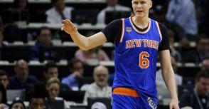 NBA 16-17球季季中球員能力評比:大前鋒篇 No. 6-10