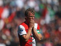 再會了荷蘭的全能英雄-Dirk Kuyt