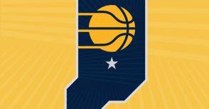 NBA印地安納溜馬隊,底特律活塞隊,奧克拉瑪雷霆隊,波特蘭拓荒者新球衣公布