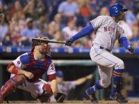 《MLB運彩推薦X2》子乃花詳解–美國職棒08/12 大都會@費城人+金鶯運動家