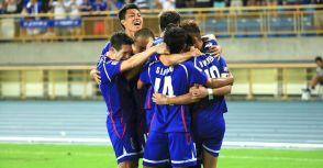 中華男足目前亞洲盃處境?AFC官方怎麼寫臺灣巴林一戰?