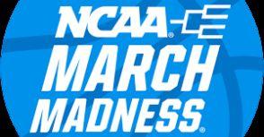 NCAA 三月瘋- 新手快速入門