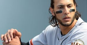 Michael Morse to the Marlins ?