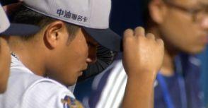 王牌之路的起點-陳琥首場先發投球解析