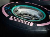 【F1】Rd.06摩納哥GP賽前新聞(1):首次投入的特軟胎