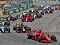 【F1】F1賽季究竟辦多少場比賽才適合?Renault車隊總管Abiteboul:15到18場
