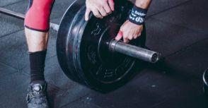 可能跟你想得不一樣,所謂肌力與體能訓練