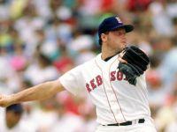 90年代全明星隊-波士頓紅襪隊-外野、DH、投手篇