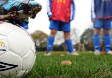 足球青訓的一貼新處方?!