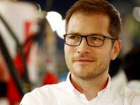 【F1】Brown的McLaren車隊重建計劃下一步:聘請前Porsche車隊領隊Seidl
