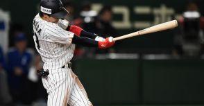最有實力衝擊MLB的十大亞職超新星預測 — No.2 山田哲人
